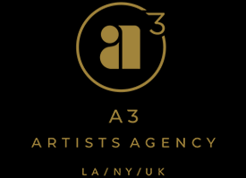 A3 Artists Agency